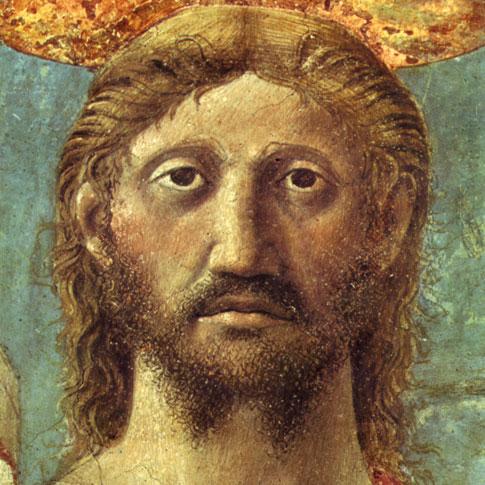Religionsbuch.de : Jesusbilder | Religionsbuch für das 5 ... | 485 x 485 jpeg 79kB