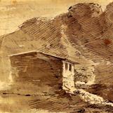 Das Symbol Haus
