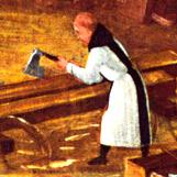 Klostergründung