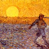 Die verlorene Sonne